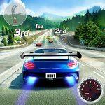دانلود Street Racing 3D 6.1.6 بازی اندروید ماشین سواری مسابقات خیابانی + مود