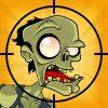 دانلود Stupid Zombies 2 1.5.2 بازی اندروید آرکید و اکشن زامبی های احمق 2 + مود