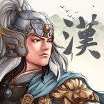 دانلود The Last Warlord 0.9.4.3601 بازی اندروید استراتژی آخرین پادشاه جنگی + دیتا