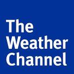 دانلود The Weather Channel 10.8.1 نرم افزار اندروید کانال هواشناسی