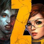 دانلود Zero City: Zombie Shelter Survival 1.18.2 بازی اندروید شهر صفر پناهگاهی برای بقاء در برابر زامبی + مود