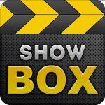 دانلود Show Box 5.34 برنامه اندروید نمایش فیلم و سریال