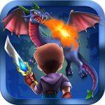 دانلود Adventaria: 2D World of Craft & Mining 1.5.3 بازی اندروید ماجراجویی و ساخت ساز در جهان دو بعدی + مود