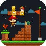 دانلود Bob's World – Super Adventure 1.213 بازی زیبای ماجراجویی جهان باب اندروید + مود