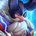 دانلود Castle Clash: New Dawn 1.5.0 بازی استراتژی نبرد قلعه در طلوع جدید اندروید + دیتا