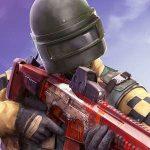 دانلود Crime Revolt – Online Shooter 2.18 بازی شورش جنایی - تیراندازی آنلاین اندروید + مود + دیتا