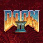 دانلود DOOM II 1.0.7 بازی زیبا و خاطره انگیز اکشن رستاخیز 2 اندروید + دیتا
