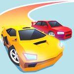 دانلود Drift It 1.8 بازی آرکید و ماشین سواری دریفت بکش اندروید + مود