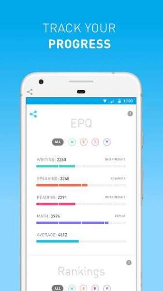 دانلود Elevate – Brain Training Pro 5.49.1 برنامه افزایش تمرکز و اعتماد به نفس اندروید
