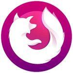 دانلود Firefox Klar The privacy browser 8.8.3 مرورگر امن اندروید
