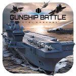 دانلود Gunship Battle Total Warfare 3.9.27 بازی اندروید اکشن هواپیمای جنگی در میدان نبرد