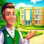 دانلود Hidden Hotel: Miami Mystery 1.1.54 بازی ماجرایی و معمایی هتل پنهان اندروید + مود