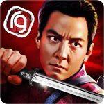 دانلود Into the Badlands Blade Battle 1.4.105 بازی مبارزه ای نبرد با شمشیر در سرزمین های فاسد اندروید + مود + دیتا