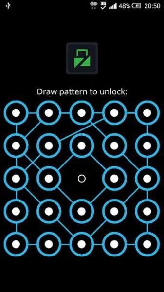 دانلود Lockdown Pro – AppLock & Vault 1.2.3-2020 برنامه قفل گذاری بر روی قسمت های مختلف اندروید