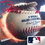 دانلود MLB Home Run Derby 19 7.1.4 بازی ورزشی زیبای دربی بیسبال 19 اندروید + مود + دیتا