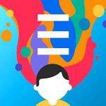 دانلود Peak Brain Training 3.35.13 اپلیکیشن تقویت قدرت ذهن و حافظه اندروید