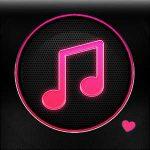 دانلود Rocket Music Player Premium 5.13.80 برنامه پخش موزیک محبوب راکت  اندروید