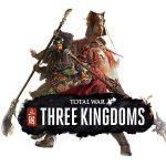 Total War THREE KINGDOMS Trainer
