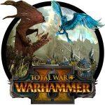 Total War: Warhammer II Trainer
