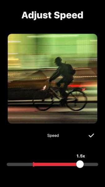 دانلود InShot Video Editor No Crop,Music,Cut 1.720.1314 برنامه اندروید اشتراک عکس و ویدئو با سایز کامل در اینستاگرام