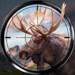 دانلود Wild Hunt: Sport Hunting Games. Hunter & Shooter 3D 1.394 بازی شکار وحشی حیوانات اندروید