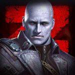دانلود Zombie Siege 0.1.443 بازی استراژیک محاصره زامبی اندروید + دیتا