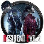 دانلود resident evil 2 remake Trainer - ترینر بازی کامپیوتر رزیدنت اویل 2