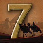 دانلود A 7 Wonders 1.3.4 بازی فوق العاده عجایب هفتگانه اندروید + مود + دیتا