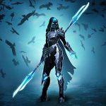 دانلود Age of Magic 1.19 بازی نقش آفرینی خارق العاده عصر سحر و جادو اندروید