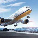 دانلود Airline Commander – A real flight experience 1.2.4 بازی شبیه سازی خلبانی تجربه واقعی پرواز اندروید + مود + دیتا
