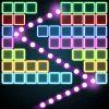 دانلود Bricks Breaker Quest 1.1.6 بازی آرکید و زیبای تلاش برای شکستن آجر اندروید + مود