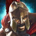 دانلود Call of Spartan 3.9.5 بازی استراتژیک و محبوب ندای اسپارتان اندروید