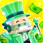 دانلود Cash, Inc. Fame & Fortune Game 2.3.18.2.0 بازی شبیه سازی پول و شهرت اندروید + مود