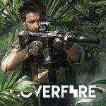 دانلود Cover Fire 1.16.11 بازی اندروید پوشش آتش + مود + دیتا