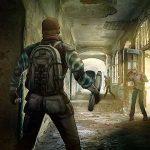 دانلود Dark Days: Zombie Survival 1.5.3 بازی بقاء روزهای تاریک در میان زامبی ها اندروید + مود + دیتا