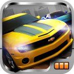 دانلود Drag Racing 1.8.4 بازی مسابقات درگ ماشین اندروید + مود