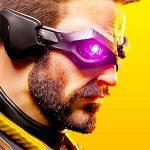 دانلود Evolution 2: Battle for Utopia 0.504.70582 بازی تیراندازی سیر تکاملی 2 نبرد برای شهر اندروید + مود + دیتا
