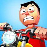 دانلود Faily Rider 10.31 بازی موتور سواری ترمز از کار افتاده اندروید + تریلر + مود