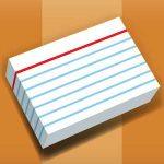 دانلود Flashcards Deluxe Full 3.17  برنامه آموزشی فلش کارت لوکس اندروید