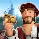 دانلود Forge of Empires 1.201.16 بازی استراتژیک پیشرفت امپراطوریها برای اندروید