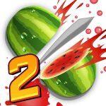 دانلود Fruit Ninja 2 2.4.0 بازی اکشن برش میوه های 2 اندروید + مود