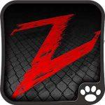دانلود Global Defense: Zombie War 1.6.1 بازی استراتژیک دفاع جهانی در برابر زامبی ها اندروید + مود