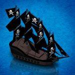 دانلود Good Pirate 1.16.2 بازی ماجراجویی دزدان دریایی خوب اندروید + مود