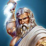 دانلود Grepolis – Divine Strategy MMO 2.230.1 بازی استراتژی خدایان یونان باستان اندروید