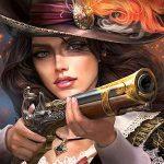 دانلود Guns of Glory 6.17.0 بازی استراتژیک افتخار تفنگداران اندروید