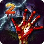 دانلود Haunted Manor 2 – Full 1.8.1 بازی ماجراجویی کلبه متروکه  2 اندروید + تریلر + دیتا