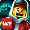 دانلود LEGO HIDDEN SIDE 3.0.1 بازی اکشن لگو و سوی پنهان اندروید + مود + دیتا