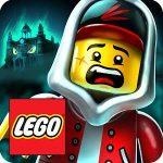 دانلود LEGO HIDDEN SIDE 2.1.0 بازی اکشن لگو و سوی پنهان اندروید + مود + دیتا