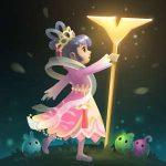 دانلود Light a Way 2.6.4 بازی ماجراجویی دور از روشنایی مخصوص اندروید