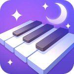 دانلود Magic Piano Tiles 2020 – Music Game 1.72.0 بازی موزیکال پیانو جادویی 2020 اندروید + تریلر + مود